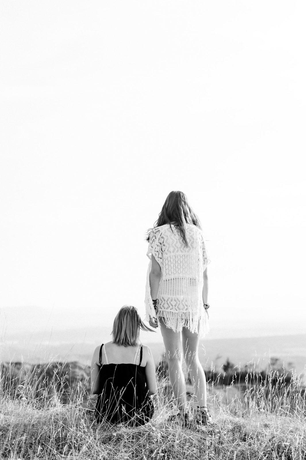 Kerstin Maier Photography: Days out