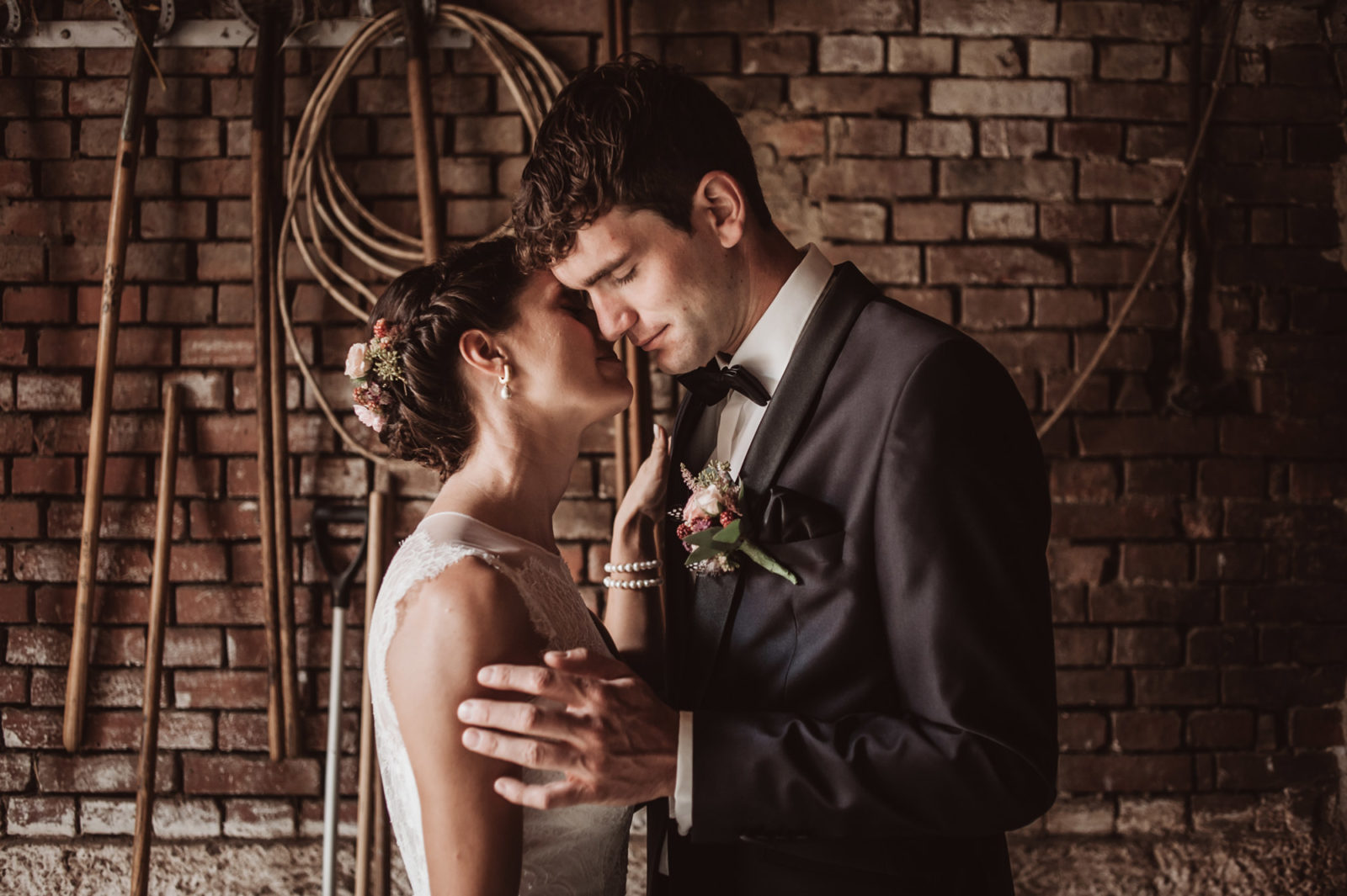Kerstin Maier Photography: Weddings / Hochzeiten