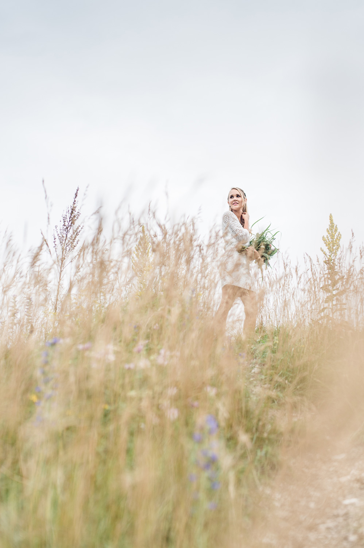 kerstin maier photography outdoor fotoshooot - bianca + tobi