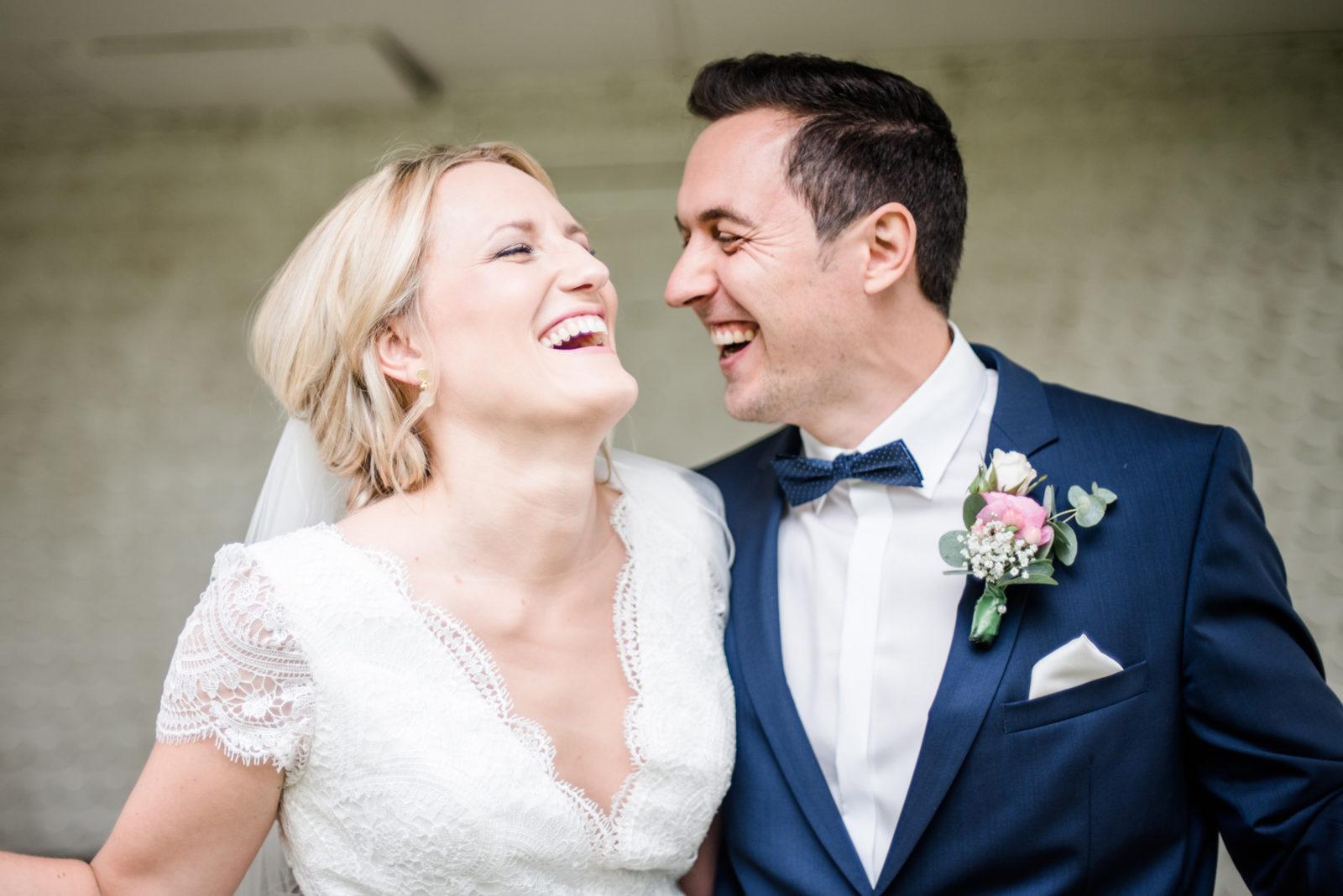 Kerstin Maier Photography: Weddings / Hochzeiten: Mai Hochzeit